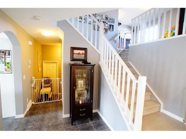 Photo 25: Photos: 34 WESTON GR SW in Calgary: West Springs Detached for sale : MLS®# C4014209