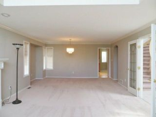 Photo 6: 15526 76A Avenue in Surrey: House for sale