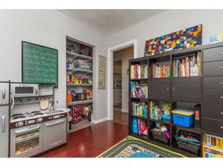 """Photo 16: 32029 7TH Avenue in Mission: Mission BC House for sale in """"West Heights"""" : MLS®# R2150554"""