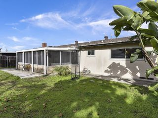 Photo 21: SAN DIEGO House for sale : 4 bedrooms : 4943 Fir Street