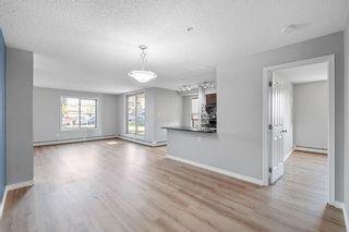 Photo 4: 102 270 MCCONACHIE Drive in Edmonton: Zone 03 Condo for sale : MLS®# E4263454