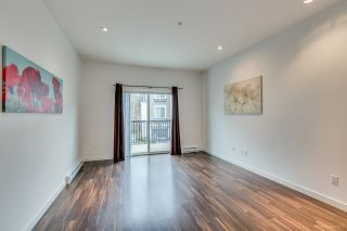 """Photo 12: 80 3010 RIVERBEND Drive in Coquitlam: Coquitlam East Townhouse for sale in """"WESTWOOD BY MOSAIC"""" : MLS®# R2152995"""