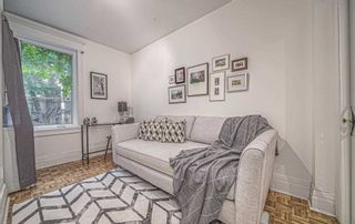 Photo 23: 50 Bertmount Avenue in Toronto: South Riverdale House (3-Storey) for sale (Toronto E01)  : MLS®# E4905178