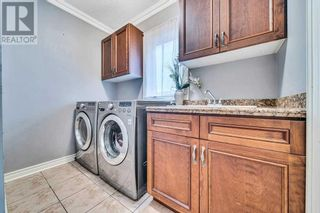 Photo 36: 438 ROBERT FERRIE DR in Kitchener: House for sale : MLS®# X5229633
