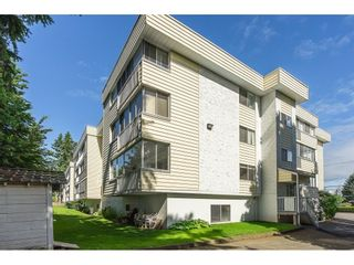 """Photo 30: 107 32070 PEARDONVILLE Road in Abbotsford: Abbotsford West Condo for sale in """"Silverwood Manor"""" : MLS®# R2606241"""