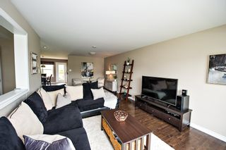 Photo 8: 22 Morningfield Lane in Dartmouth: 17-Woodlawn, Portland Estates, Nantucket Residential for sale (Halifax-Dartmouth)  : MLS®# 202010540