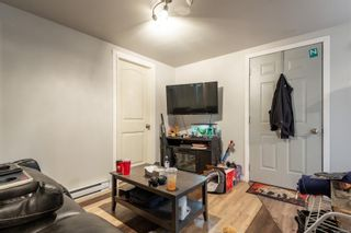 Photo 21: 2792 Vallejo Rd in : CR Campbell River North House for sale (Campbell River)  : MLS®# 862620