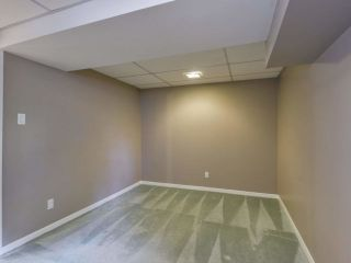Photo 22: 229 Village Wood Road in Oakville: Bronte West House (2-Storey) for lease : MLS®# W5242624
