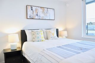 Photo 3: 203 5355 LANE Street in Burnaby: Metrotown Condo for sale (Burnaby South)  : MLS®# R2532161
