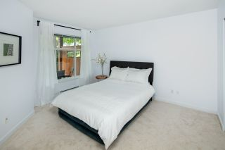 """Photo 8: 109 5700 ANDREWS Road in Richmond: Steveston South Condo for sale in """"RIVERS REACH"""" : MLS®# R2368190"""