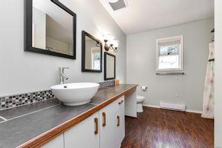 Photo 41: 10 2180 Renfrew Rd in : ML Shawnigan House for sale (Malahat & Area)  : MLS®# 856718
