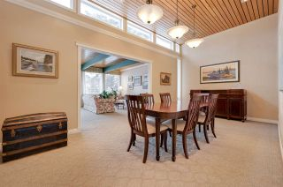 Photo 17: 192 QUESNELL Crescent in Edmonton: Zone 22 House for sale : MLS®# E4230395