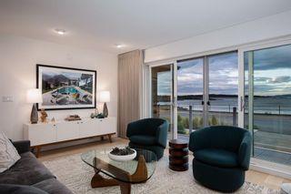 Photo 23: 1250 Beach Dr in : OB South Oak Bay House for sale (Oak Bay)  : MLS®# 850234