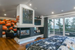 Photo 16: 4842 Vista Place in West Vancouver: Caulfield House for sale : MLS®# R2032436