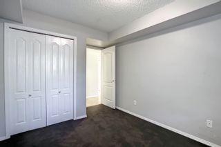 Photo 36: 104 8909 100 Street in Edmonton: Zone 15 Condo for sale : MLS®# E4262789