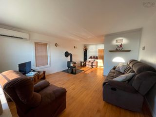 Photo 26: 6588 Highway 3 in Lower Woods Harbour: 407-Shelburne County Residential for sale (South Shore)  : MLS®# 202123608