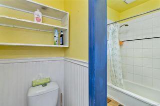 Photo 26: 633 Nelson St in Esquimalt: Es Saxe Point House for sale : MLS®# 844725