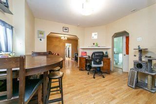 Photo 6: 11527 84 Street in Edmonton: Zone 05 House for sale : MLS®# E4251986