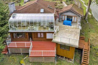 Photo 31: 229 MARINERS Way: Mayne Island House for sale (Islands-Van. & Gulf)  : MLS®# R2557934