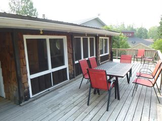 Photo 24: 58 Oskunamoo Drive in Greenwater Provincial Park: Residential for sale : MLS®# SK863694
