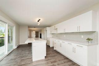 Photo 13: 2660 Northeast 25 Street in Salmon Arm: S. APPLEYARD House for sale (NE Salmon Arm)  : MLS®# 10165234