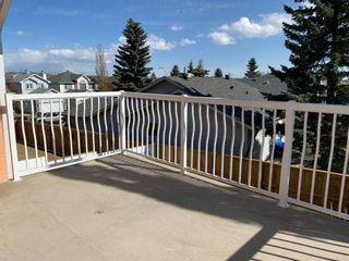 Photo 10: 54 Hidden Vale Court NW in Calgary: Hidden Valley Detached for sale : MLS®# A1083982