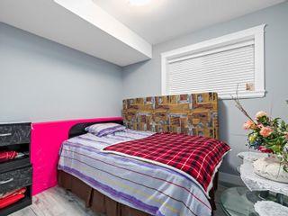 Photo 24: 4571 Laguna Way in : Na North Nanaimo House for sale (Nanaimo)  : MLS®# 865663