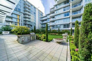 Photo 18: 1602 3333 SEXSMITH ROAD in Richmond: West Cambie Condo for sale : MLS®# R2588165