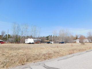 Photo 2: 21 Oak ST in Ear Falls: Vacant Land for sale : MLS®# TB211109