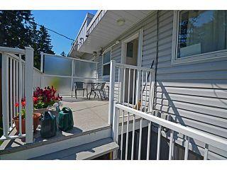 Photo 19: 1522 CEDAR Street in Prince George: Millar Addition Duplex for sale (PG City Central (Zone 72))  : MLS®# N238620