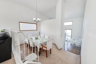 Photo 2: 1211 LAKEWOOD Road N in Edmonton: Zone 29 House for sale : MLS®# E4266404
