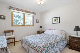 Photo 21: 23131 TWP RD 520: Rural Strathcona County House for sale : MLS®# E4261881