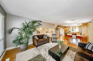 Photo 6: 19516 62A Avenue in Surrey: Clayton House for sale (Cloverdale)  : MLS®# R2548639