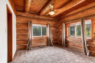 Photo 15: 9770 W 16 Highway in Prince George: Upper Mud House for sale (PG Rural West (Zone 77))  : MLS®# R2620264