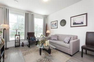 """Photo 8: 223 15168 33 Avenue in Surrey: Morgan Creek Condo for sale in """"Elgin at Harvard Gardens"""" (South Surrey White Rock)  : MLS®# R2576879"""