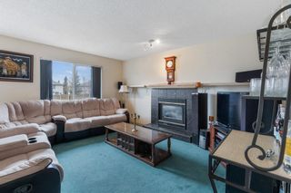 Photo 25: 152 Hawkmount Close NW in Calgary: Hawkwood Detached for sale : MLS®# A1103132