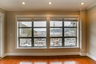 "Photo 14: 201 6688 ROYAL Avenue in West Vancouver: Horseshoe Bay WV Condo for sale in ""GALLERIES ON THE BAY"" : MLS®# R2569276"