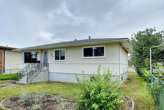 Main Photo: 1820 41 Street SE in Calgary: Forest Lawn Detached for sale : MLS®# A1141116