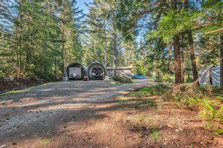 Photo 76: 1114 West Rd in Quadra Island: Isl Quadra Island House for sale (Islands)  : MLS®# 873205
