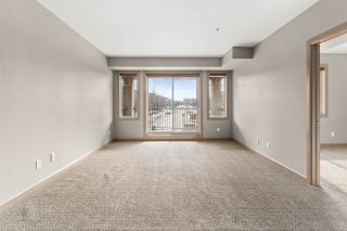 Photo 22: 215 501 Palisades Wy: Sherwood Park Condo for sale : MLS®# E4236135