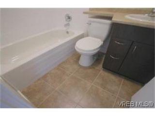 Photo 8:  in VICTORIA: Vi Jubilee Condo for sale (Victoria)  : MLS®# 469366