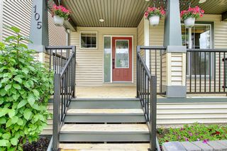 Photo 2: 105 Prestwick Heights SE in Calgary: McKenzie Towne Detached for sale : MLS®# A1126411