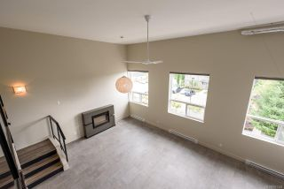 Photo 5: 312 1978 Cliffe Ave in : CV Courtenay City Condo for sale (Comox Valley)  : MLS®# 851304