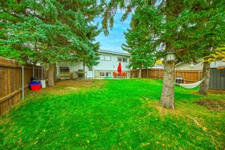 Photo 30: 2819 42 Street SW in Calgary: Glenbrook Detached for sale : MLS®# A1149290