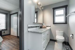 Photo 18: 10067 NELSON Road in Rosedale: Rosedale Center House for sale : MLS®# R2461302