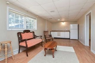 Photo 24: 347018 Mono Centre Road in Mono: Rural Mono House (Bungalow-Raised) for sale : MLS®# X5163107