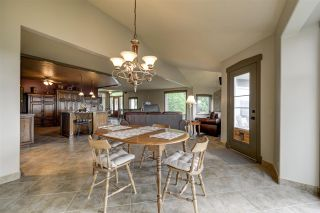 Photo 9: : Rural Parkland County House for sale : MLS®# E4202430