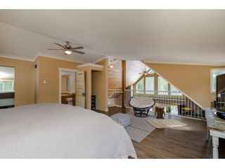 Photo 15: 13068 DEGRAFF Road in Mission: Durieu House for sale : MLS®# R2345180
