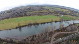 Photo 19: 15664 QUICK STATION Road in Smithers: Smithers - Rural House for sale (Smithers And Area (Zone 54))  : MLS®# N213110