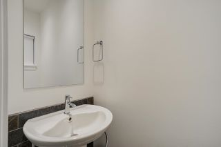 Photo 14: 1462 ARBUTUS STREET in Vancouver: Kitsilano Townhouse for sale (Vancouver West)  : MLS®# R2580636